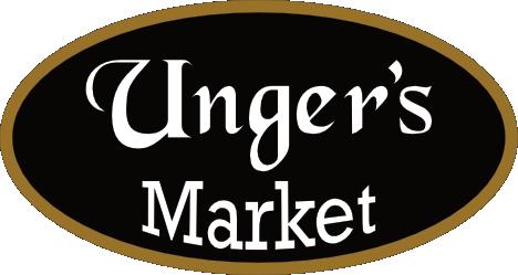 Unger's Market