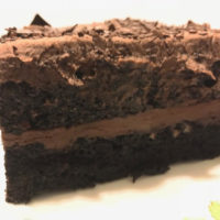 ungers-chocolate-cake