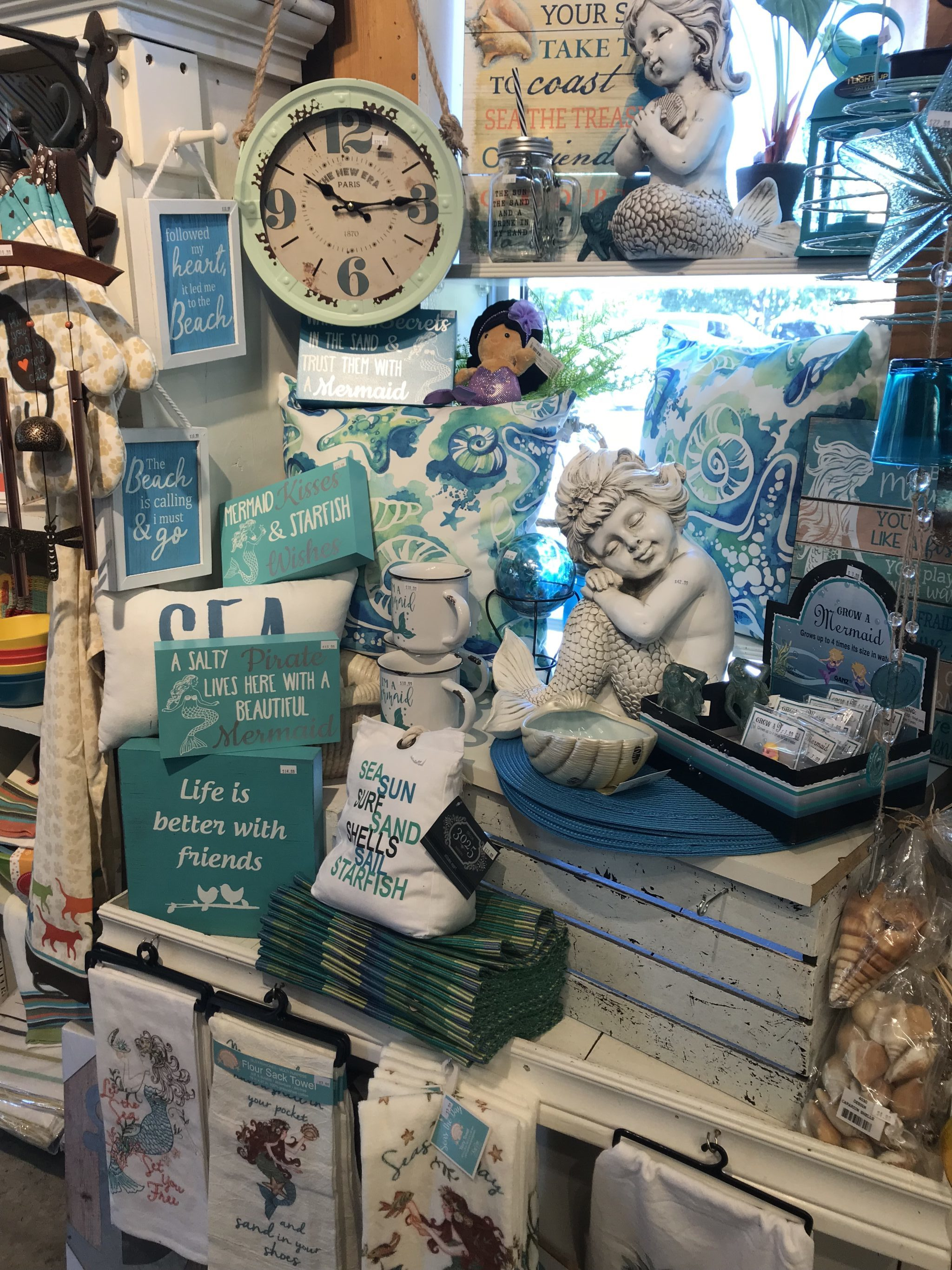 Giftware 18 – July 2018