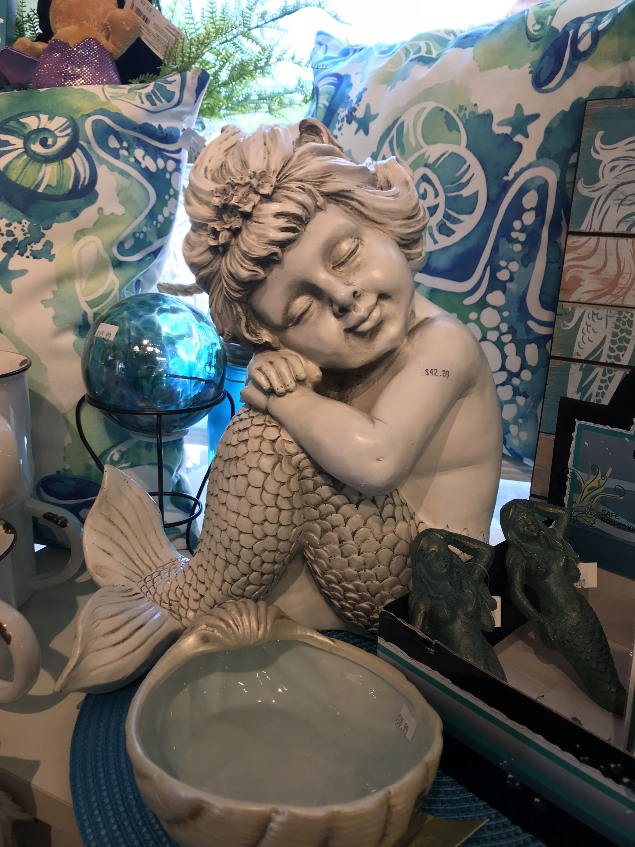 Giftware 17 – July 2018