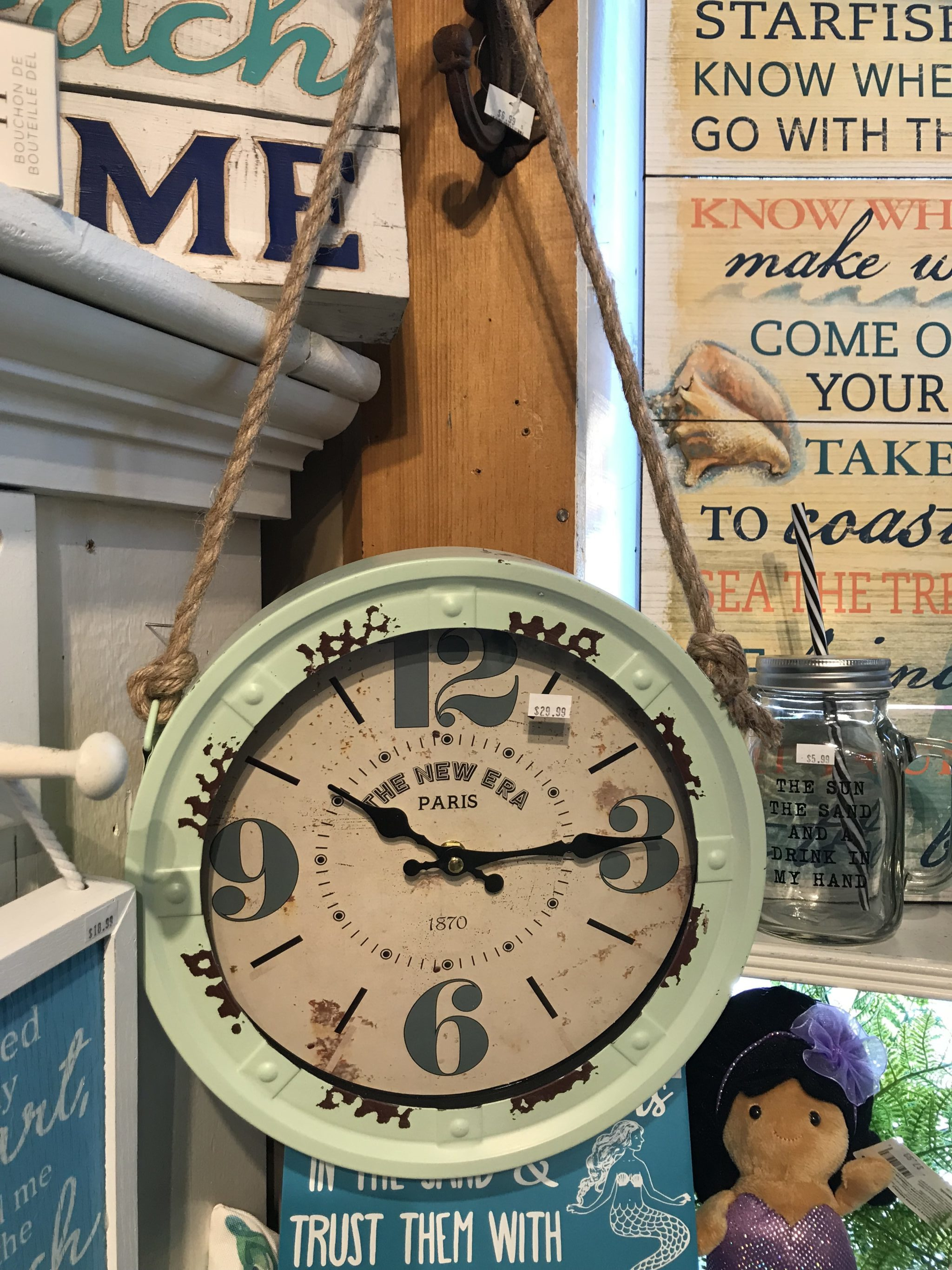 Giftware 15 – July 2018