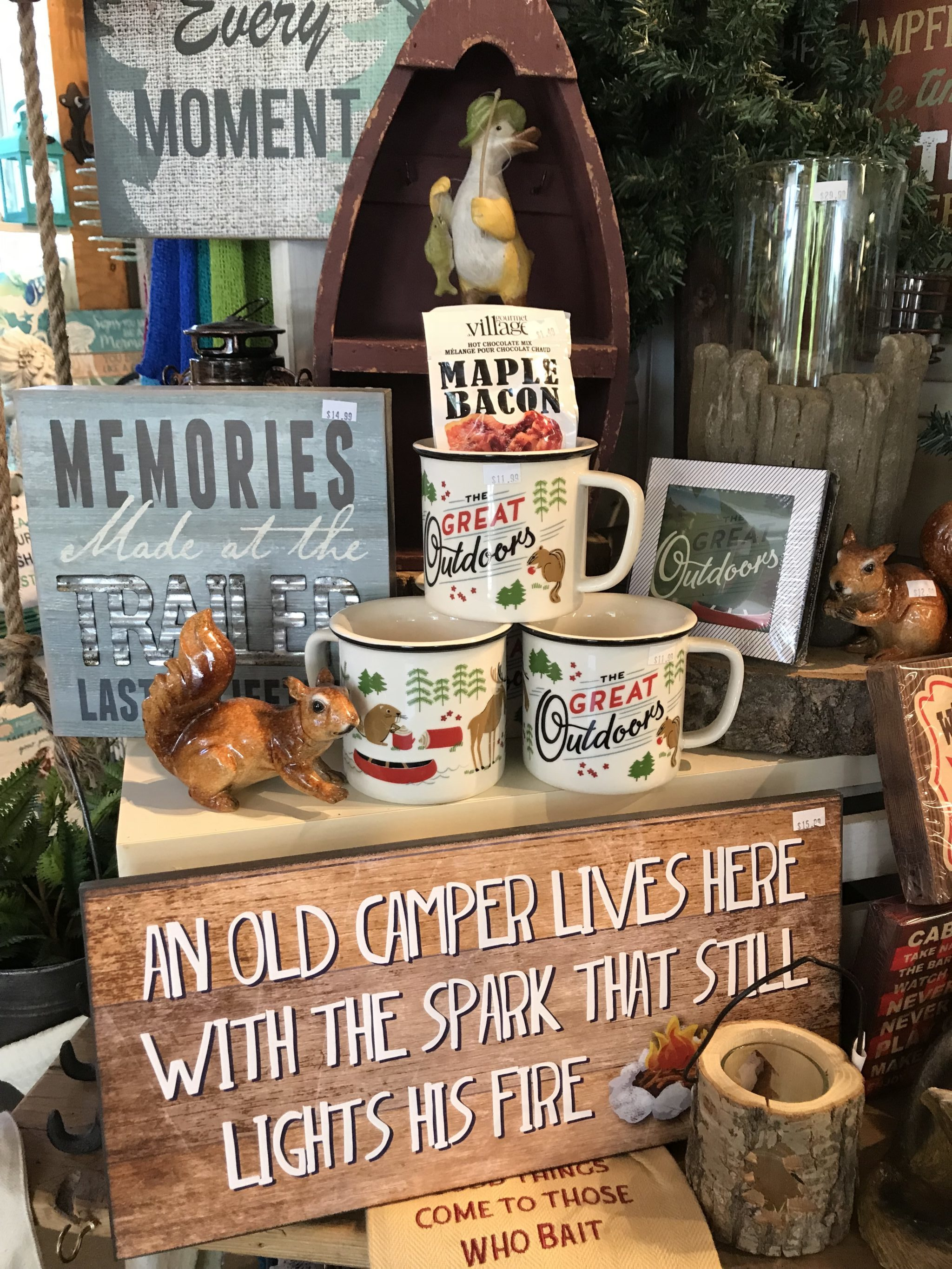 Giftware 13 – July 2018