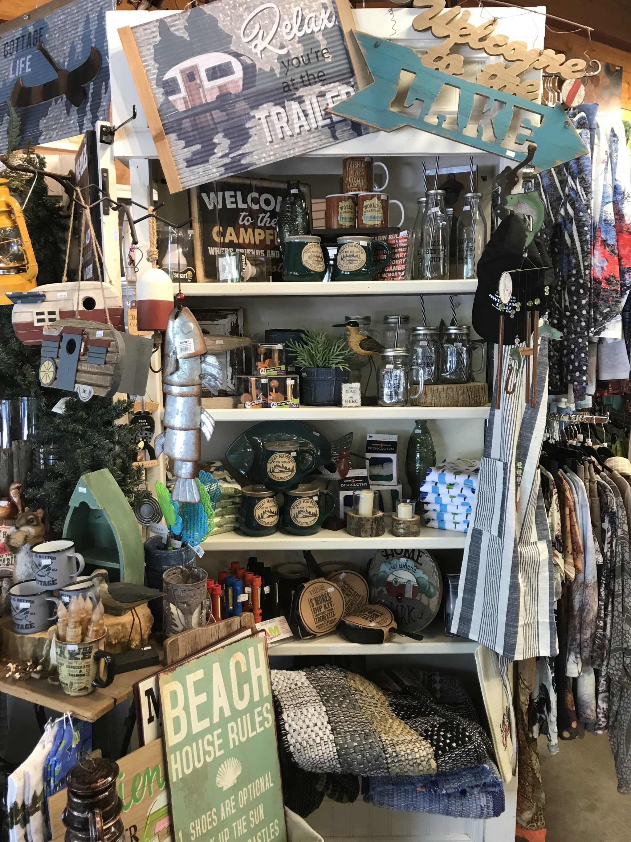 Giftware 12 – July 2018