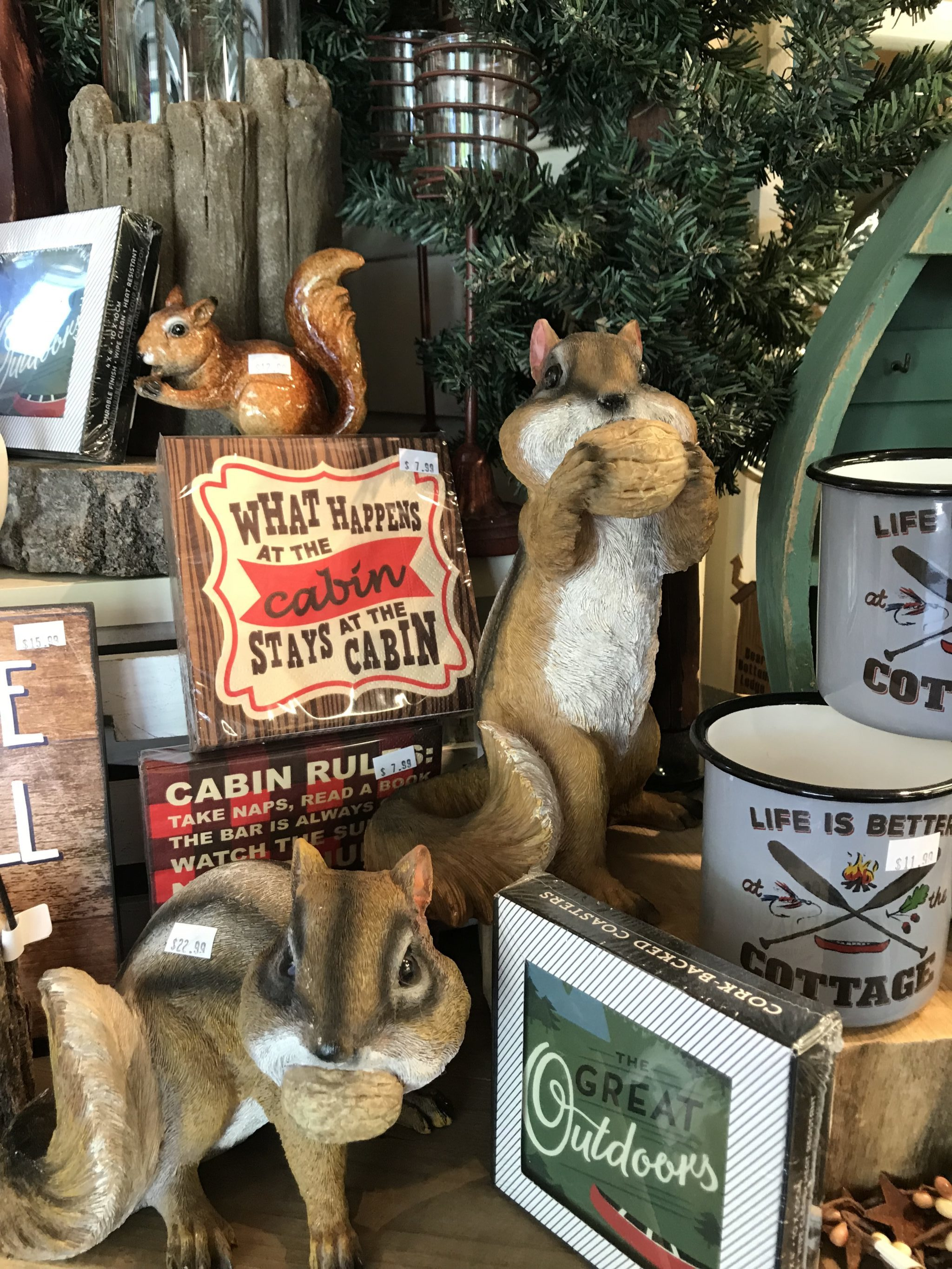 Giftware 10 – July 2018