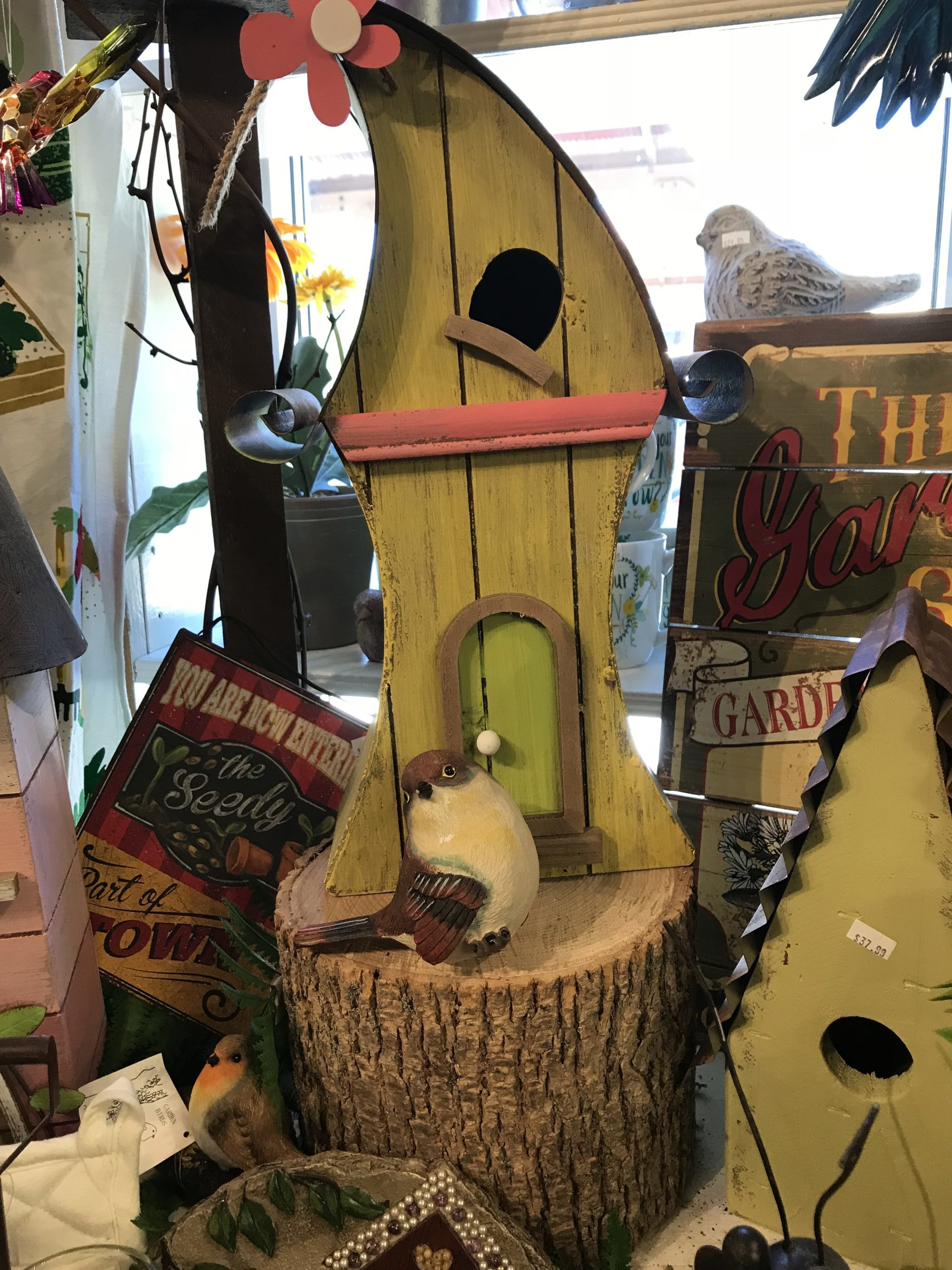 Giftware 9 – July 2018