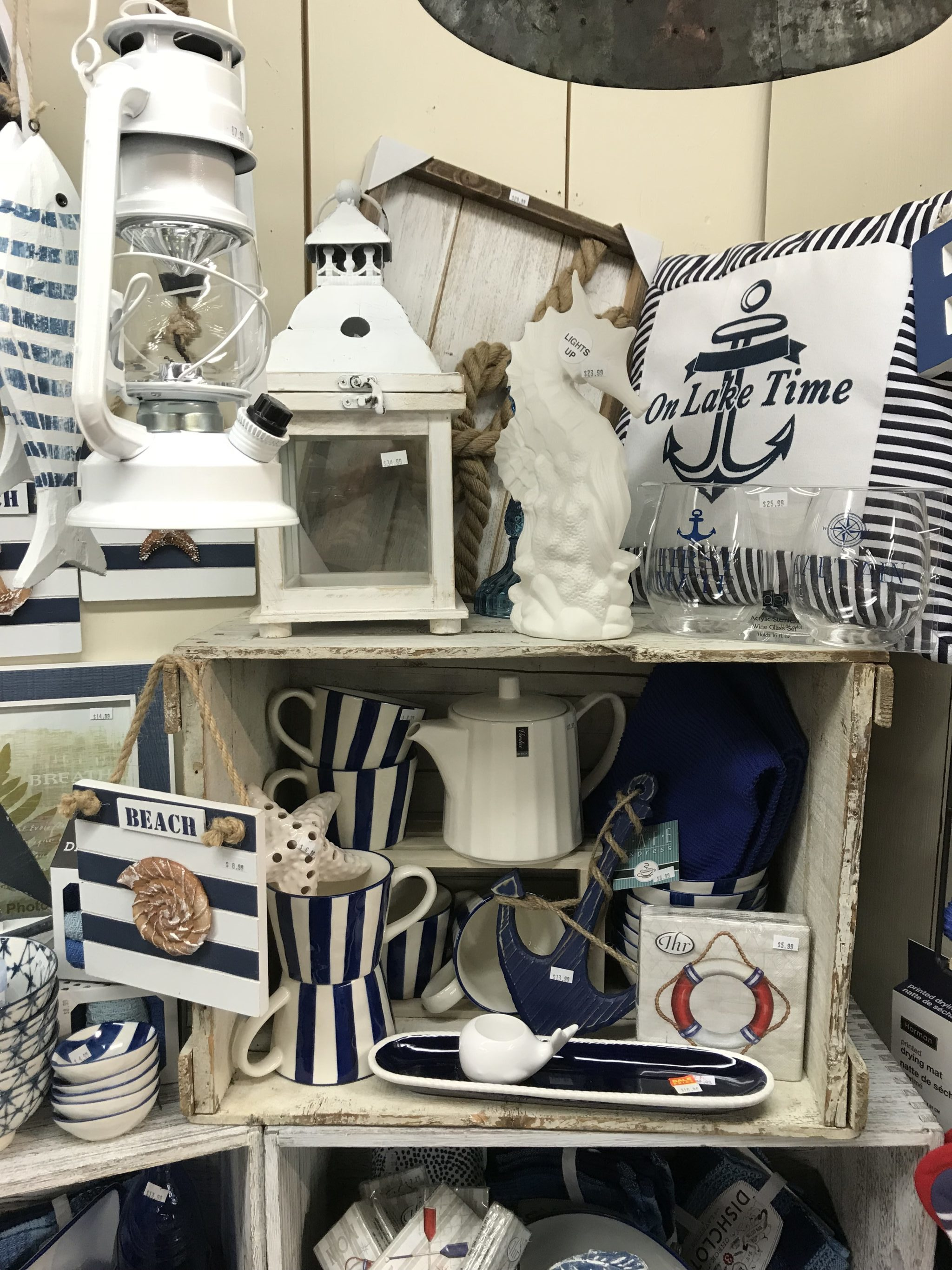 Giftware 8 – July 2018