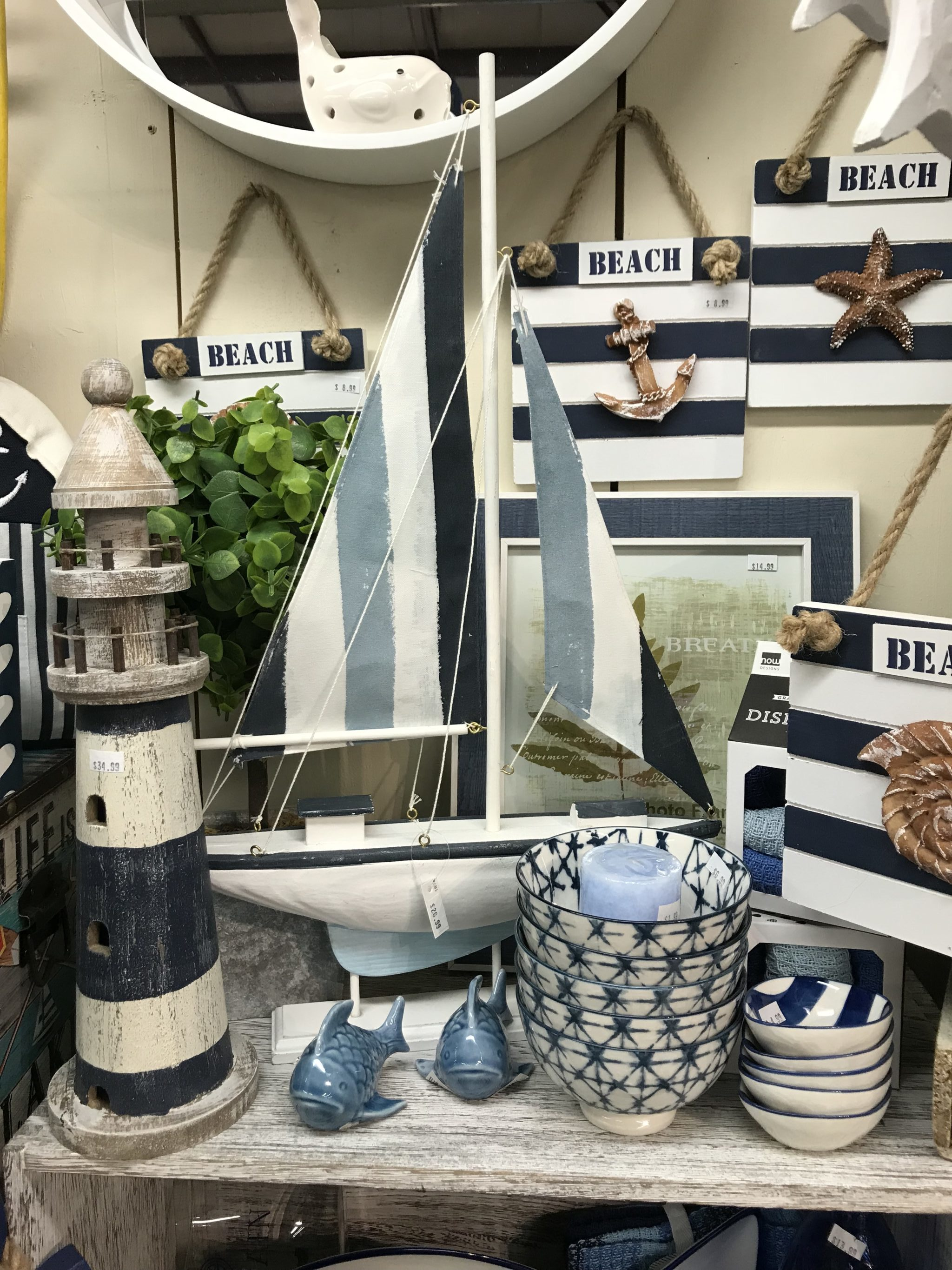 Giftware 7 – July 2018