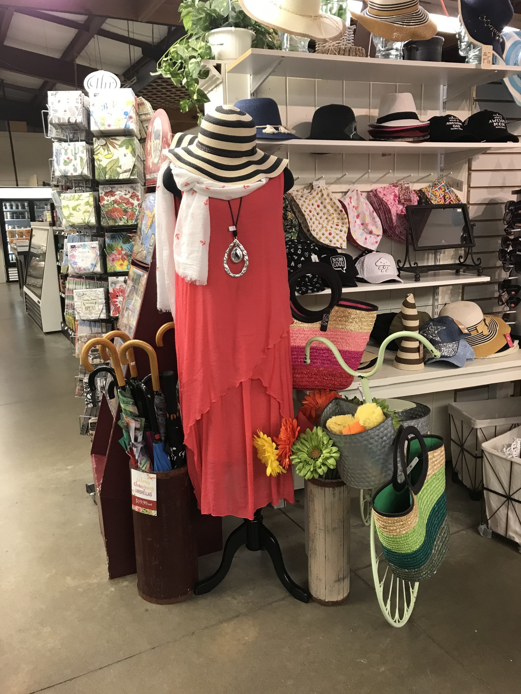 Giftware 5 – July 2018
