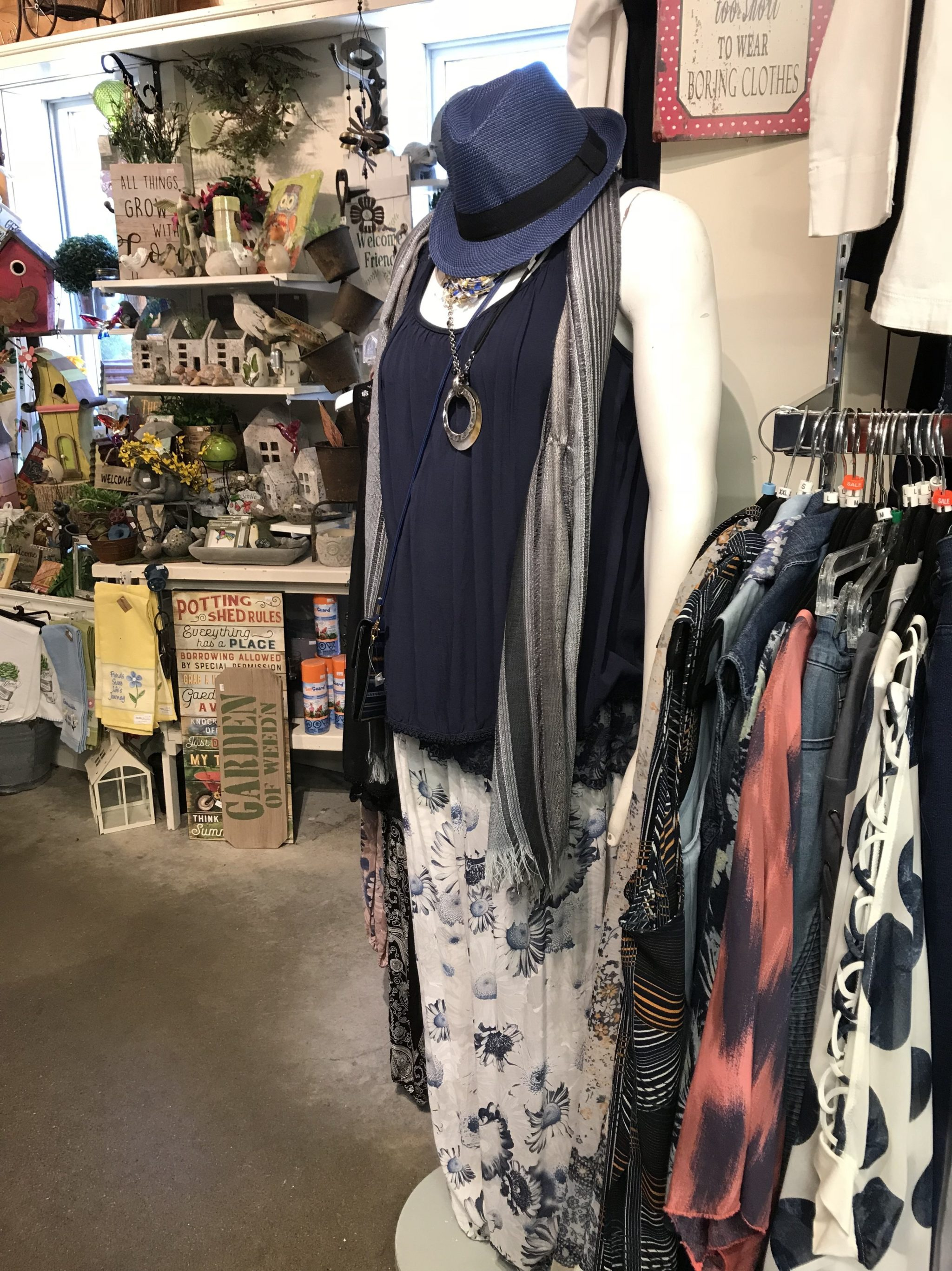 Giftware 2 – July 2018