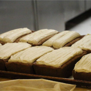 Unger's Loaves