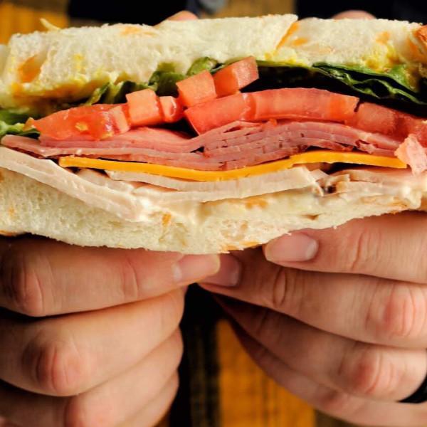 Unger's Sandwiches